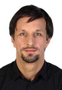 Carsten Sachse